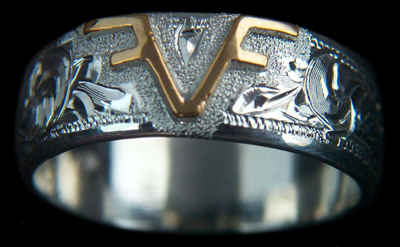 CowboyJewelersCom The Cowboy Jewelry Source